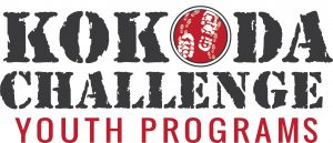Kokoda Challenge Youth Programs